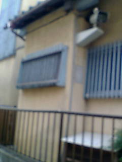 円谷英二自宅画像