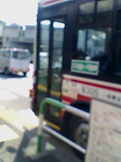 小田急バス画像