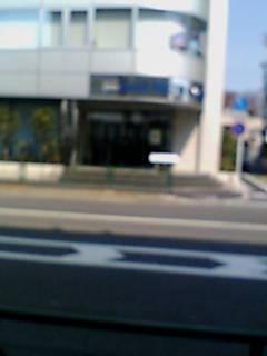 円谷プロ画像